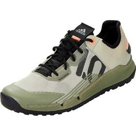 adidas Five Ten Trailcross LT Zapatillas MTB Hombre, gris
